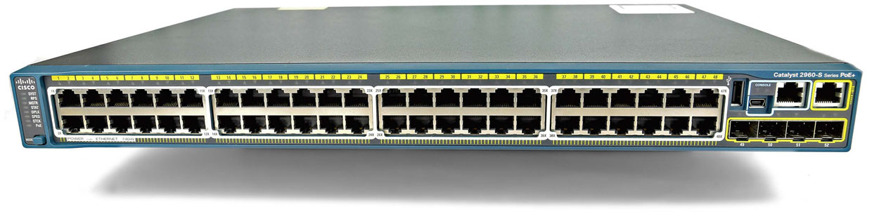 cisco-refurbished-bigimg