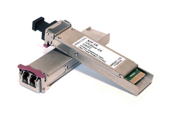 XFP-10GB-ER